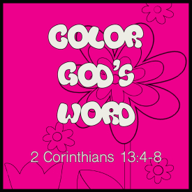 Color God's Word_2 Cor 12-4-8