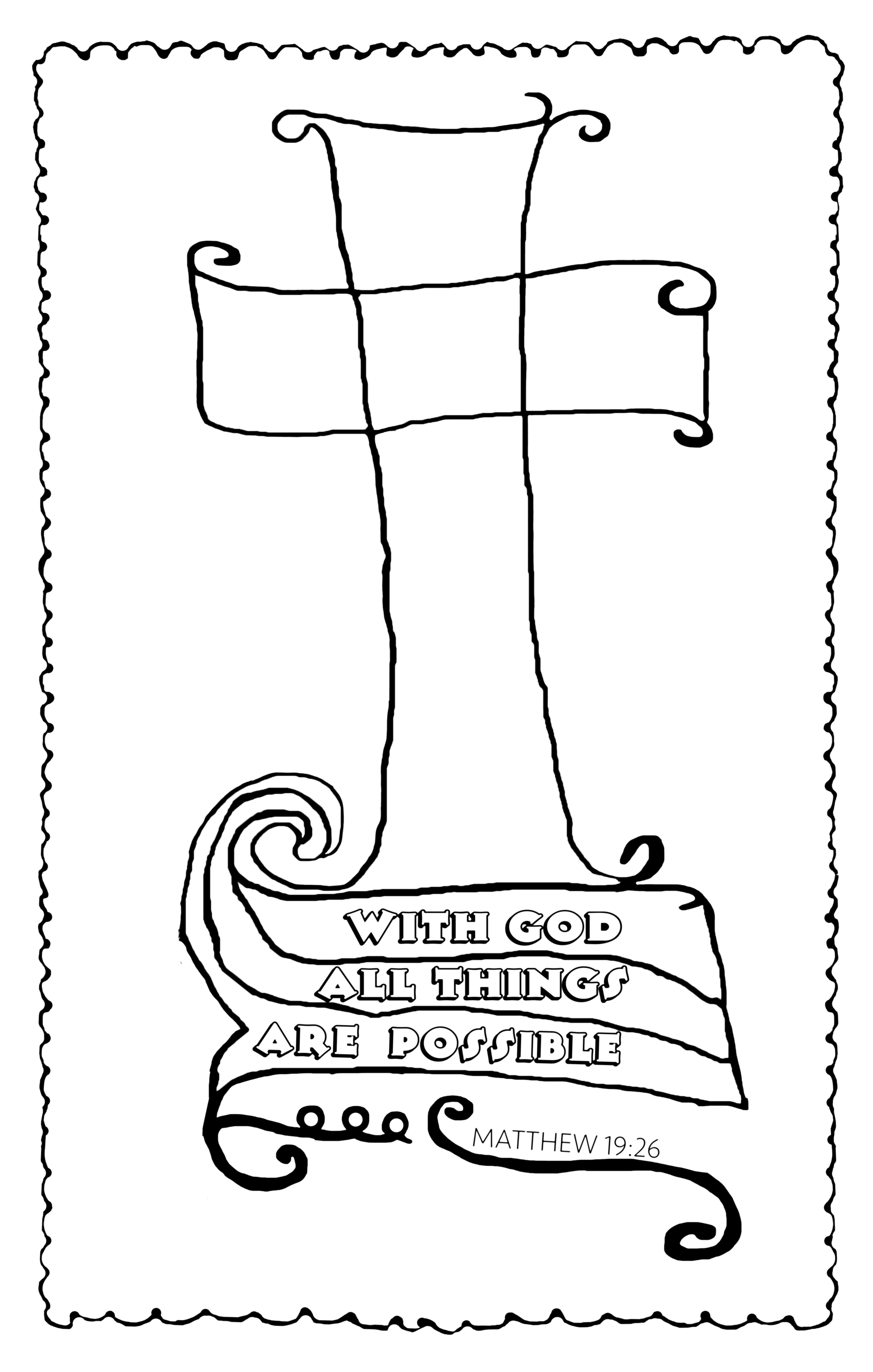 BIBLE JOURNALING_HOLLIE'S DRAWING INTO CB
