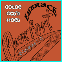 Color Gods Word_2 Cor 1 3_5_EmbraceComfort72